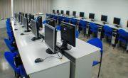 Online Computer Room